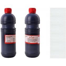 RENOSKÓR DO SKÓR GŁADKICH 480 ml - BEZBARWNY
