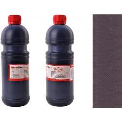 RENOSKÓR DO SKÓR GŁADKICH 480 ml - BRĄZ CIEMNY