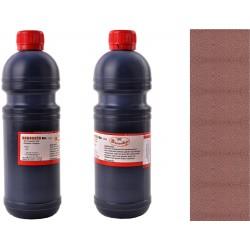 RENOSKÓR DO SKÓR 480 ml - BRĄZ PRZYDYMIONY