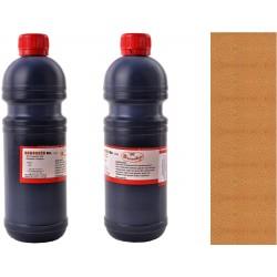 RENOSKÓR DO SKÓR 480 ml - BRĄZ SŁONECZNY