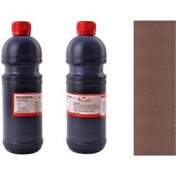 RENOSKÓR DO SKÓR 480 ml - CAPPUCCINO