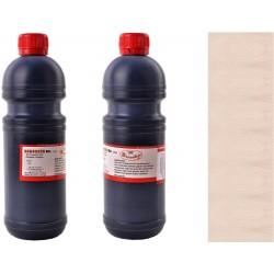 RENOSKÓR DO SKÓR 480 ml - CIELISTY