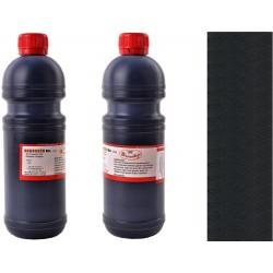 RENOSKÓR DO SKÓR GŁADKICH 480 ml - CZARNY