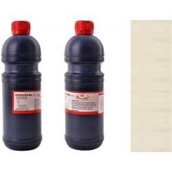 RENOSKÓR DO SKÓR GŁADKICH 480 ml - ECRU