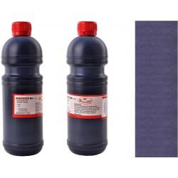 RENOSKÓR DO SKÓR GŁADKICH 480 ml - FIOLETOWY