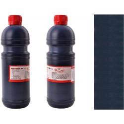 RENOSKÓR DO SKÓR GŁADKICH 480 ml - GRANATOWY