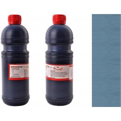 RENOSKÓR DO SKÓR GŁADKICH 480 ml - JEANSOWY