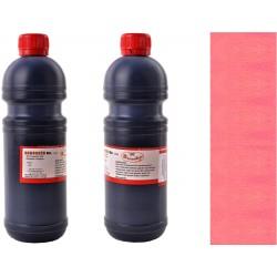 RENOSKÓR DO SKÓR 480 ml - KORALOWA CZERWIEŃ