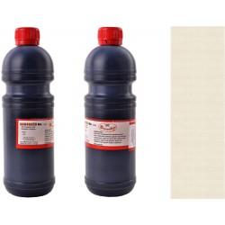 RENOSKÓR DO SKÓR GŁADKICH 480 ml - KREMOWY