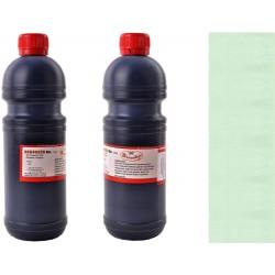 RENOSKÓR DO SKÓR GŁADKICH 480 ml - MIĘTOWY