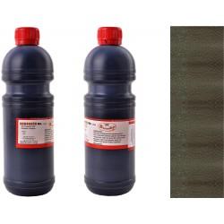 RENOSKÓR DO SKÓR GŁADKICH 480 ml - OLIWKOWY