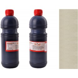 RENOSKÓR DO SKÓR GŁADKICH 480 ml - PIASKOWY