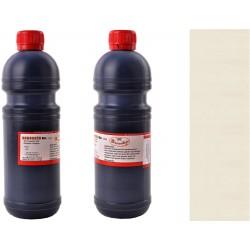 RENOSKÓR DO SKÓR 480 ml - PORCELANOWY