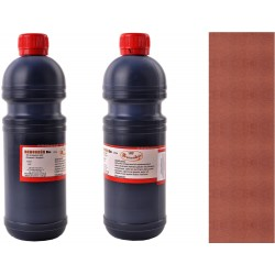 RENOSKÓR DO SKÓR GŁADKICH 480 ml - RUDY