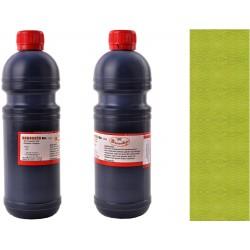 RENOSKÓR DO SKÓR 480 ml - SELEDYNOWY