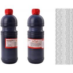 RENOSKÓR DO SKÓR 480 ml - SREBRNY
