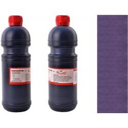 RENOSKÓR DO SKÓR 480 ml - ŚLIWKOWY