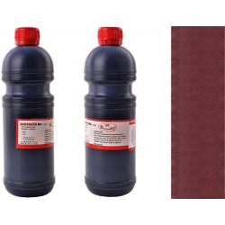 RENOSKÓR DO SKÓR GŁADKICH 480 ml - WIŚNIOWY