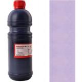 RENOSKÓR DO SKÓR GŁADKICH 480 ml - WRZOSOWY