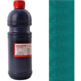 RENOSKÓR DO SKÓR GŁADKICH 480 ml - ZIELONY