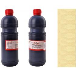 RENOSKÓR DO SKÓR GŁADKICH 480 ml - ZŁOTY