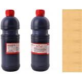 RENOSKÓR DO SKÓR GŁADKICH 480 ml - BANANOWY