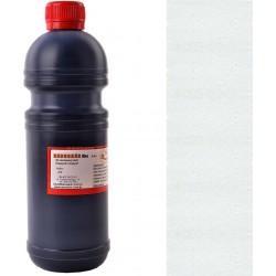RENOSKÓR DO SKÓR GŁADKICH 480 ml - BEZBARWNY MAT