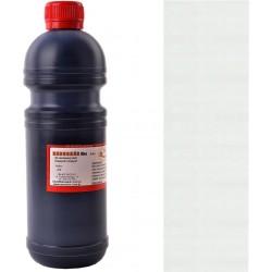 RENOSKÓR DO SKÓR GŁADKICH 480 ml - BIAŁY