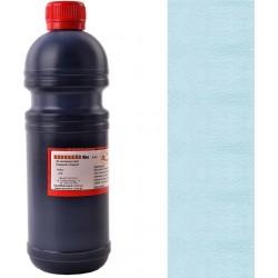 RENOSKÓR DO SKÓR GŁADKICH 480 ml - BŁĘKIT NIEBA