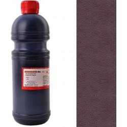 RENOSKÓR DO SKÓR GŁADKICH 480 ml - BORDOWY