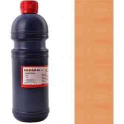 RENOSKÓR DO SKÓR 480 ml - BURSZTYNOWY