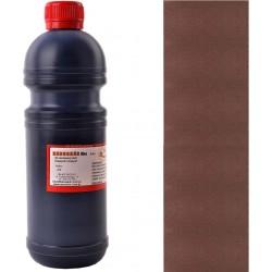 RENOSKÓR DO SKÓR 480 ml - CYNAMONOWY