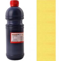 RENOSKÓR DO SKÓR 480 ml - CYTRYNOWY