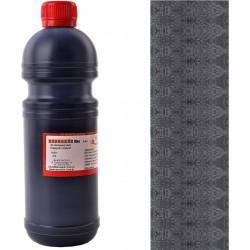 RENOSKÓR DO SKÓR 480 ml - CZARNY POŁYSK