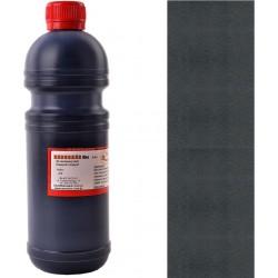 RENOSKÓR DO SKÓR GŁADKICH 480 ml - GRAFITOWY