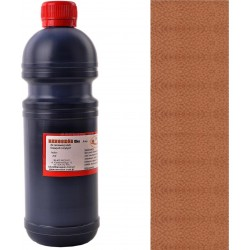 RENOSKÓR DO SKÓR GŁADKICH 480 ml - KARMELOWY