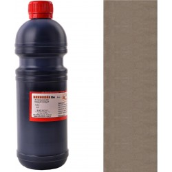 RENOSKÓR DO SKÓR GŁADKICH 480 ml - KAWOWY