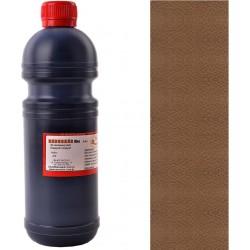 RENOSKÓR DO SKÓR 480 ml - NATURALNY BRĄZ