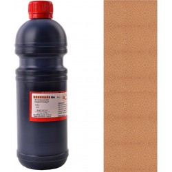 RENOSKÓR DO SKÓR GŁADKICH 480 ml - ORZECH JASNY