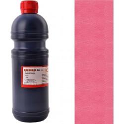 RENOSKÓR DO SKÓR GŁADKICH 480 ml - RÓŻOWY