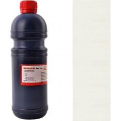 RENOSKÓR DO SKÓR 480 ml - ŚMIETANKOWY