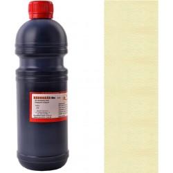 RENOSKÓR DO SKÓR GŁADKICH 480 ml - ŻÓŁTY JASNY