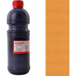 RENOSKÓR DO SKÓR GŁADKICH 480 ml - ŻÓŁTY
