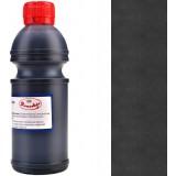 RENOSKÓR DO ZAMSZU 250 ml - POPIELATY CIEMNY