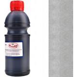 RENOSKÓR DO ZAMSZU 250 ml - POPIELATY JASNY