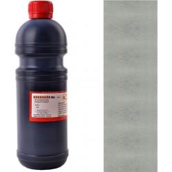 FARBA RENOSKÓR DO SKÓR GŁADKICH 200 ml - SIWY / G12-91