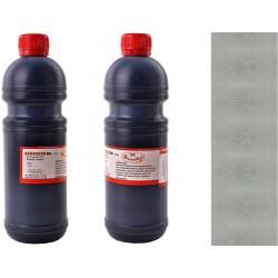 FARBA RENOSKÓR DO SKÓR GŁADKICH 480 ml - SIWY / G12-85