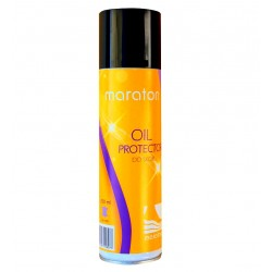 UNIWERSALNY IMPREGNAT W SPRAYU OIL PROTECTOR 250 ML / G10-47