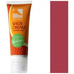 G10-50 BORDOWA PASTA W KREMIE SHOE CREAM