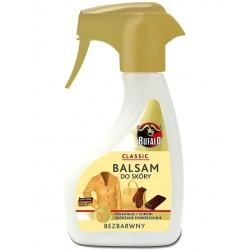 BALSAM DO SKÓRY Z WOSKIEM PSZCZELIM 250 ML